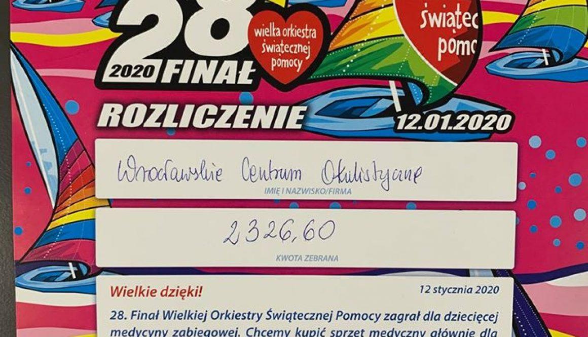wosp_final