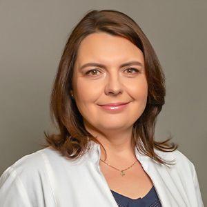 dr_hadrys_rozjasnione