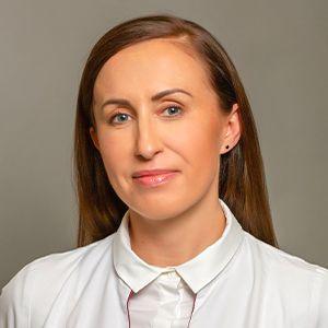 dr_iwanejko_rozjasnione