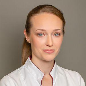 dr_karasinska-klodowska_rozjasnione