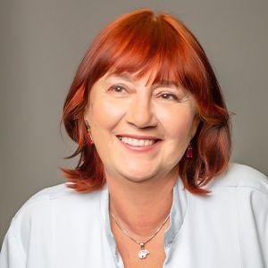 dr_markuszewska-zelbromska_rozjasnione