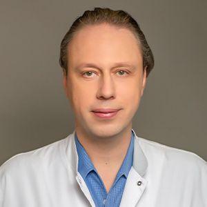 dr_markuszewski_rozjasnione