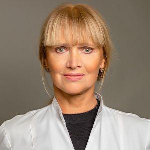 dr_mlynxzak_rozjasnione