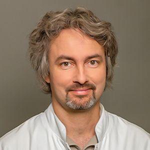 dr_szalinski_rozjasnione