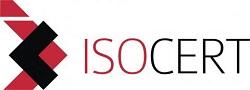 isocert-logo