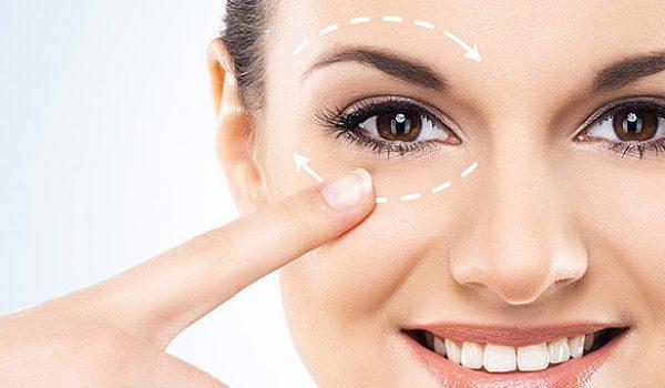 Rozumiejąc potrzeby ipacjentów ispełniając ich oczekiwania stworzyliśmy klinikę okulistyki estetycznej, wktórejdodatkowo pomagamy pacjentom osiągnąć piękny wygląd.