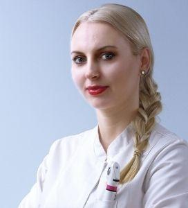 sr_anna_sieja-bujewska